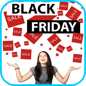 Download Wallpapers Black Friday Images for Windows Phone