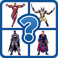Game Ultimate Comics Quiz apk for kindle fire