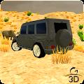 Game Safari Hunting - Gelandewagen APK for Kindle