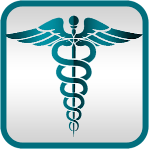Download Medicine Content APK