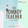 The Tomboy Teacher Full