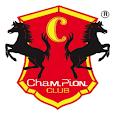 Champion ID