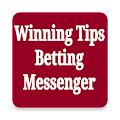 App BetGram- Betting Tips channels apk for kindle fire