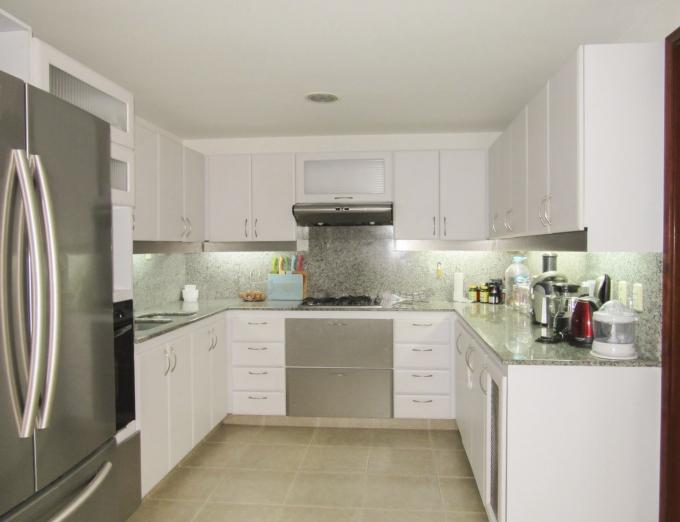 apartamento en arriendo poblado 585-22288