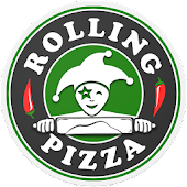 APK App Rolling Pizza for iOS