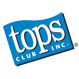 TOPS Food Exchange Tracker For PC / Windows 7/8/10 / Mac – Free Download