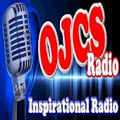 ojcs radio APK for Lenovo