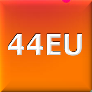 44eu - Meet, Chat, Seek Friend