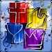 Gospel Music IEQ Icon