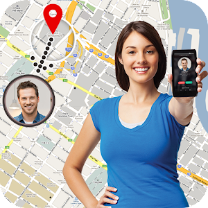 Download Cell Phone Tracker For PC Windows and Mac