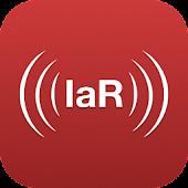Download IamResponding (IaR) APK for Laptop