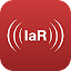 IamResponding (IaR) APK for iPhone