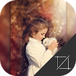 Square Blur: No crop insta pic 1.8 Apk