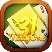 Game Thirty One HD APK for Kindle