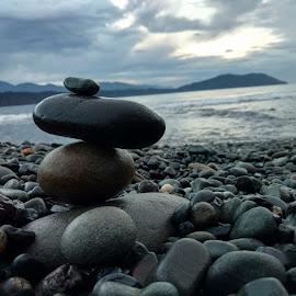 Inbalance by Gene Richardson - Uncategorized All Uncategorized