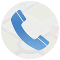 App Caller ID Name & Location APK for Windows Phone