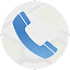 Caller ID Name & Location