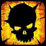 DEATH DOME (PT) Icon