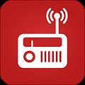 Canlı Mobil Radyo APK for Ubuntu