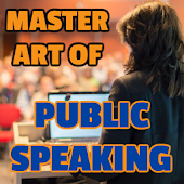 Free Master Art of Public Speaking APK for Windows 8