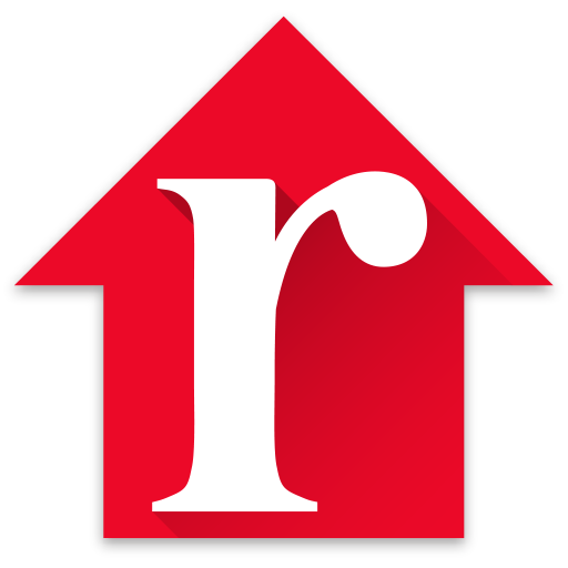 Realtor.com Real Estate: Homes for Sale and Rent (app)