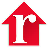 App Realtor.com Real Estate, Homes version 2015 APK