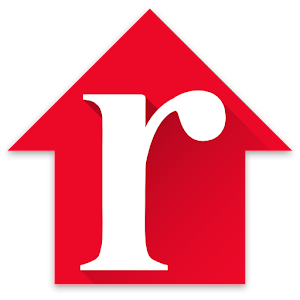 Realtor.com Real Estate, Homes APK Cracked Download