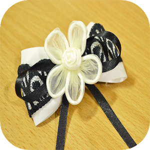 Download Creative Hair Bows For PC Windows and Mac