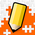 Game Draw Something Classic APK for Kindle