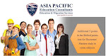 Best Immigration Consultant in Melbourne | Indian migration consultant Melbourne