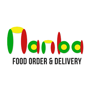 Nanba Food Order & Delivery