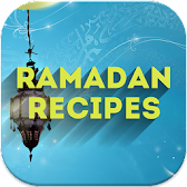 Ramadan Recipes For Muslims APK Icon