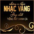 Nhac Vang Hay Nhat | Tru Tinh