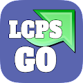 Free Loudoun County Portal APK for Windows 8