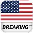 Breaking News US - US News