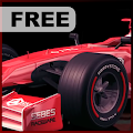 Free FX-Racer Free APK for Windows 8