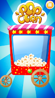 Screenshot of Popcorn Maker