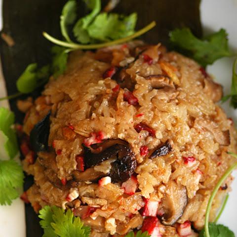10 best mai mai fish recipes yummly for Mai mai fish