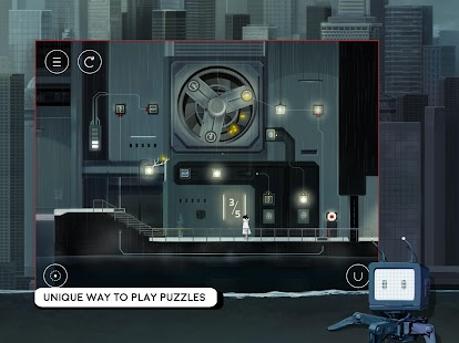 Flut des Lichts android spiele download