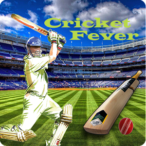 Download Cricket Quiz For PC Windows and Mac