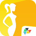 Free Healthy Recipes: Lose Weight APK for Windows 8
