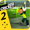 SUPER CRICKET 2 2.5.1 Apk