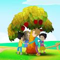 Free Download Nursery Rhymes APK for Blackberry
