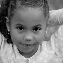 (9) 2015-04-25 by Richelle Wyatt - Babies & Children Child Portraits ( richelle@richelleleighphotography.com, april, 2015, www.richelleleighphotography.com, richelle leigh photography, april 2015, 2015-04-25 )