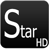 StarHD:Live tv,Mobile tv,HD tv APK for iPhone