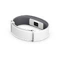 SmartBand 2 SWR12 APK for Bluestacks