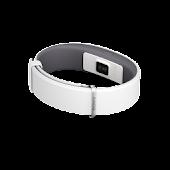SmartBand 2 SWR12 APK for Bluestacks
