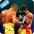 Game Real Boxing Combat 2016 APK for Kindle