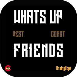 Whats up friends For PC / Windows 7/8/10 / Mac – Free Download