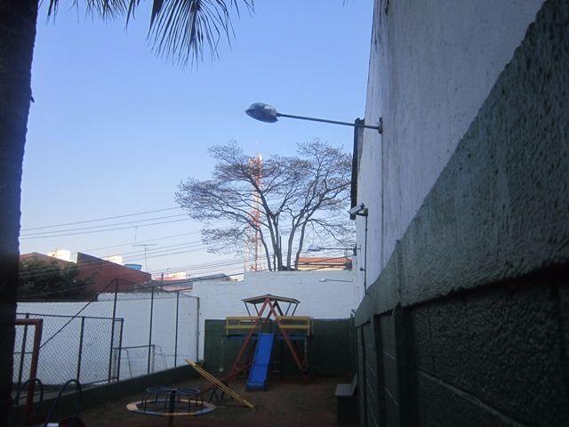 Apto 2 Dorm, Macedo, Guarulhos (AP3816) - Foto 10
